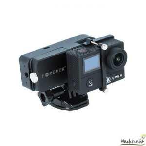 FOREVER Gimbal / Stabilizator za Kamere FY-WG Lite CG-100 (Jedna os)