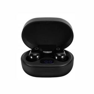 M10 Bluetooth Slušalice s displayom