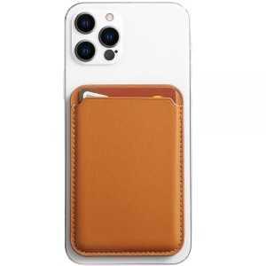 Magnetni držač kartica za smartphone