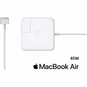 Apple MagSafe 2 (45W) – Power Adapter A1436