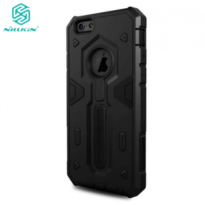 Nillkin Defender II za iPhone 6/6s Plus – Crna