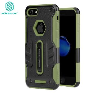 Nillkin Defender IV za iPhone 7/8 Plus – Zelena