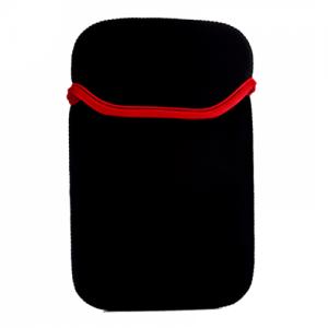 "7.0"" Univerzalna Neopren Futrola za Tablet"