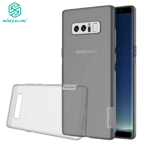Nillkin Ultra Slim Nature za Galaxy Note 8
