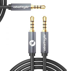 AUX Premium kabel