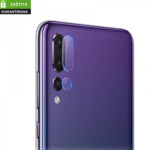 Kaljeno Staklo za Kameru za Huawei P20 Pro
