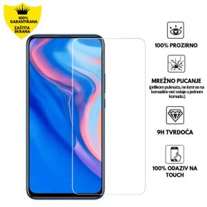 Kaljeno Staklo / Staklena Folija za Huawei P Smart Z