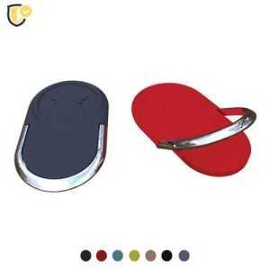 Univerzalni Držač Mobitela u obliku Prstena – Više boja