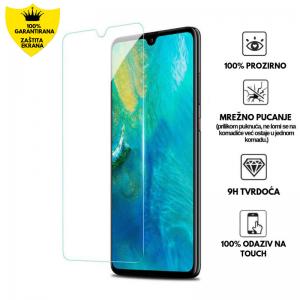Kaljeno Staklo / Staklena Folija za Huawei Honor 10 Lite