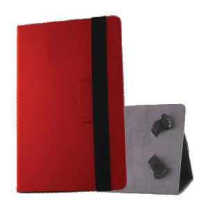 "10 "" Univerzalna Futrola za Tablet – Crvena"