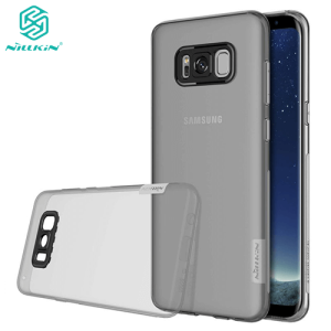 Nillkin Ultra Slim Nature za Galaxy S8