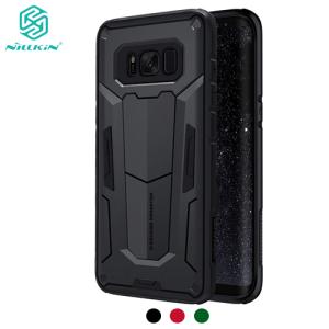 Nillkin Defender II za Galaxy S8 Plus – Više boja