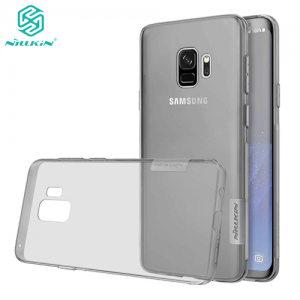 Nillkin Ultra Slim Nature za Galaxy S9