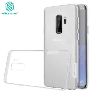 Nillkin Ultra Slim Nature za Galaxy S9 Plus