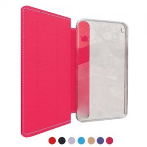 Ipad Pro 12.9'' (2020) Univerzalna Futrola za Tablet – Više boja
