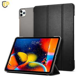 Ipad Pro 12.9'' (2018 / 2020) Spigen Smart Fold Futrola