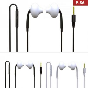 P-S6 Žičane Slušalice