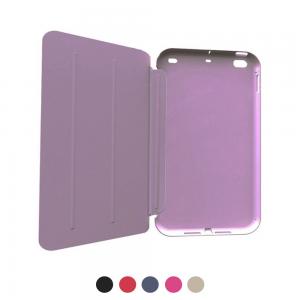 "Galaxy Tab S6 Lite 10.4"" Univerzalna Futrola za Tablet – Više boja"