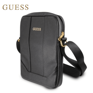 Originalna GUESS Univerzalna Torba za Tablet do 10 ""