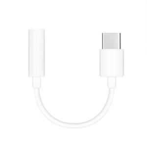 Originalni Huawei Type C AUX Adapterski kabel