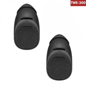 TWE-200 Bluetooth Slušalice