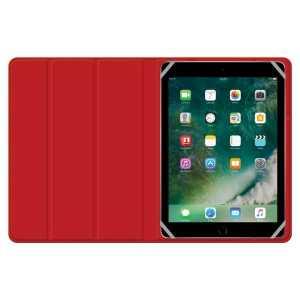 """10,1"""" - 10.5"""" Ultra tanka Univerzalna Futrola za Tablet – Više boja"""