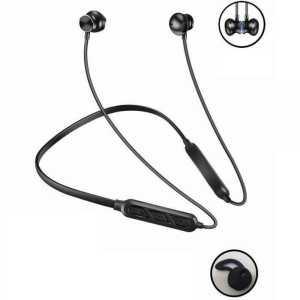 "Magnete ""ObaStyle"" bežične Bluetooth slušalice"