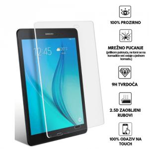 Galaxy Tab A T555 9.7'' – Kaljeno Staklo/Staklena Folija