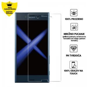 Kaljeno Staklo / Staklena Folija za Sony Xperia L1