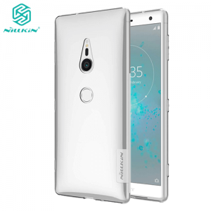 Nillkin Ultra Slim Nature za Xperia XZ2