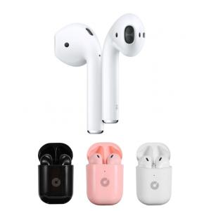 Y1 Bluetooth Slušalice - Više boja