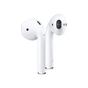 Y1 5.0 Bluetooth Slušalice - Bijela