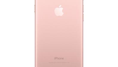 iPhone 7 / 8 / SE 2020