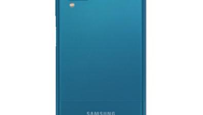Galaxy A12 / M12