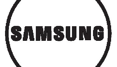 Oprema za Samsung tablet