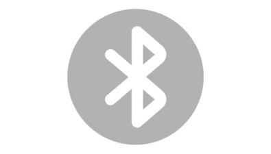 Ostali Bluetooth gadgeti