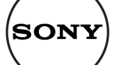 Oprema za Sony tablet