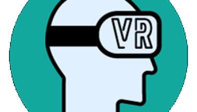 VR naočale za mobitel