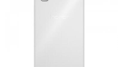 Huawei Honor 7i / Shot X