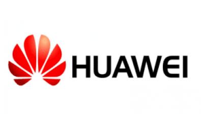 Huawei popusti