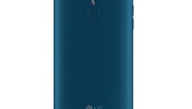 LG K8 (2018) /K9