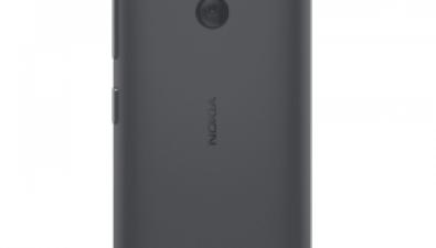 - Lumia 530