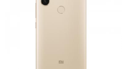Mi A2 / Mi 6X