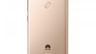 Huawei P9 Lite mini / Y6 Pro (2017)