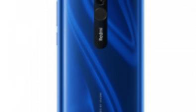 Xiaomi Redmi 8 / Redmi 8A