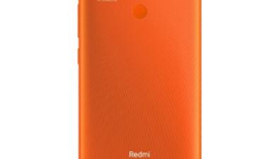 Redmi 9C
