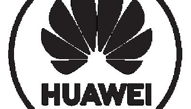 Oprema za Huawei tablet