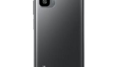 Redmi Note 10 (4G)