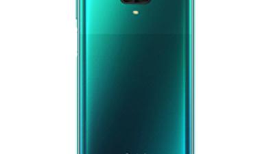 Redmi Note 9 Pro / 9S