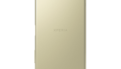 Xperia X / X Performance